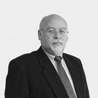 Herbert Metzdorf